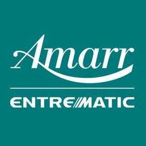 Amarr Entrematic